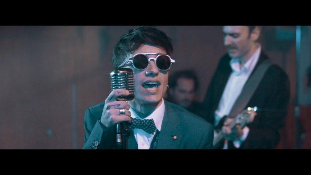 Sanremo 2018: Ultimo vince la sezione Nuove proposte con Il ballo delle incertezze