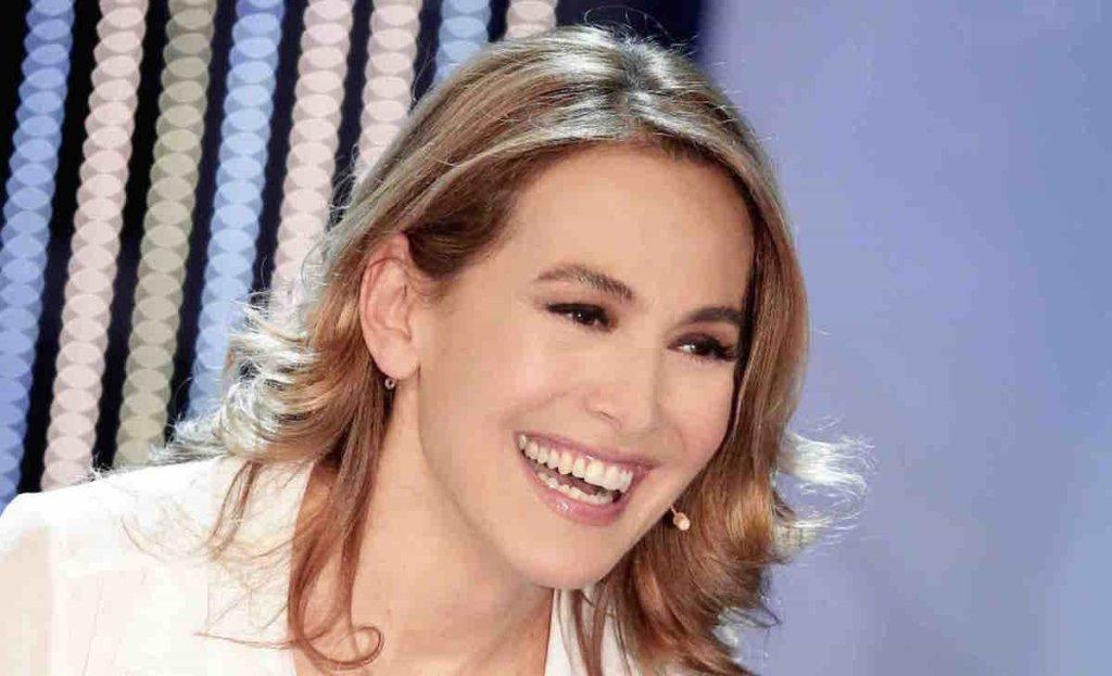 Grande Fratello Nip 2018: la conduttrice sarà Barbara D'Urso è arrivata la conferma ufficiale