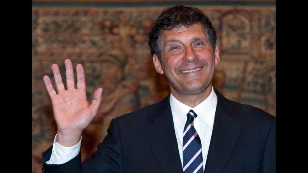 Fabrizio Frizzi sapeva di avere tumori inoperabili: il racconto di Antonio Signorini a Matrix