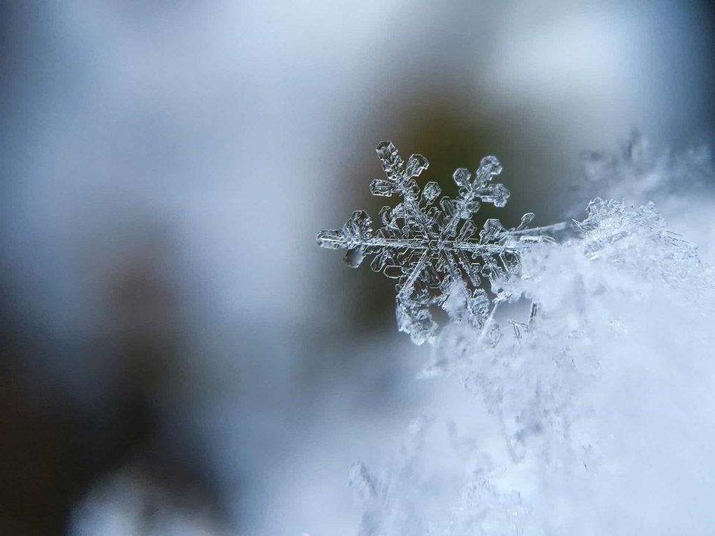 Previsioni meteo: in arrivo maltempo con neve e gelo. L'inizio della primavera è lontano