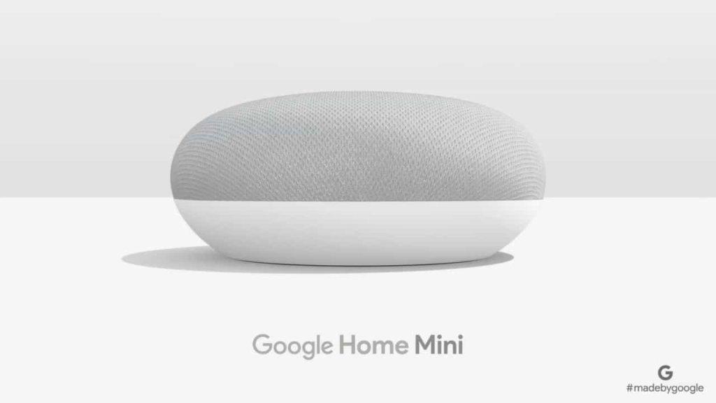 Google Home: in arrivo in Italia l'assistente virtuale tuttofare. Ecco come funziona...
