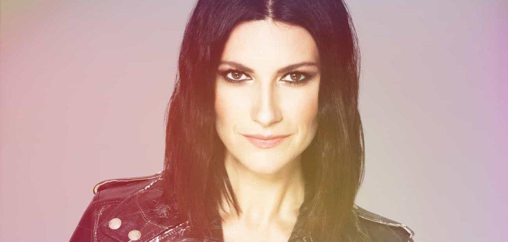 Laura Pausini ricorda commossa Fabrizio Frizzi a Radio 2