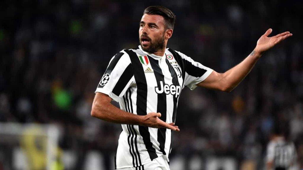 Serie A: al via la 30esima giornata di campionato, tutte le partite di oggi 31 marzo 2018