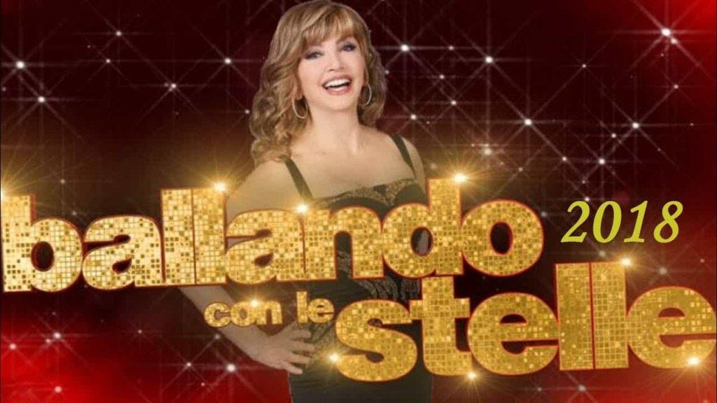 Guida tv, tutti i programmi tv di stasera, sabato 24 marzo 2018 sulle reti Rai, Mediaset, e La7