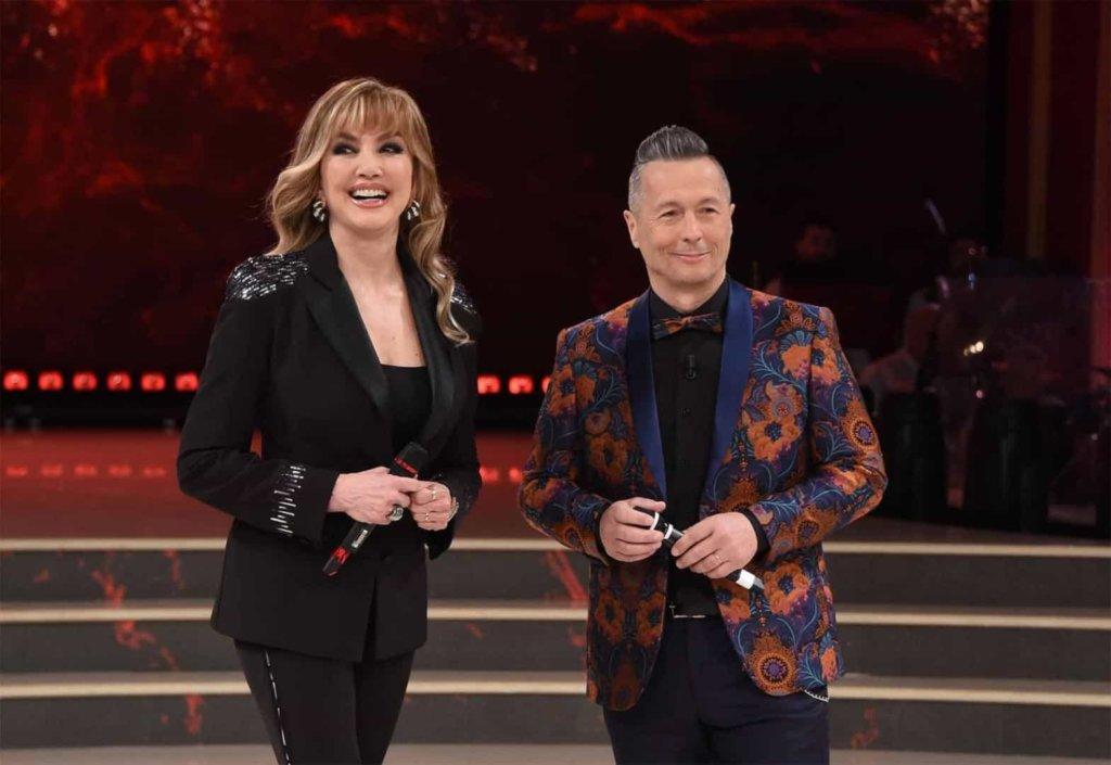 Ballando con le stelle 2018, anticipazioni e ospiti della puntata di stasera sabato 31 marzo 2018!