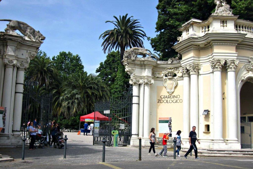 Pasqua 2018, gli eventi al a Roma in occasione delle festività pasquali