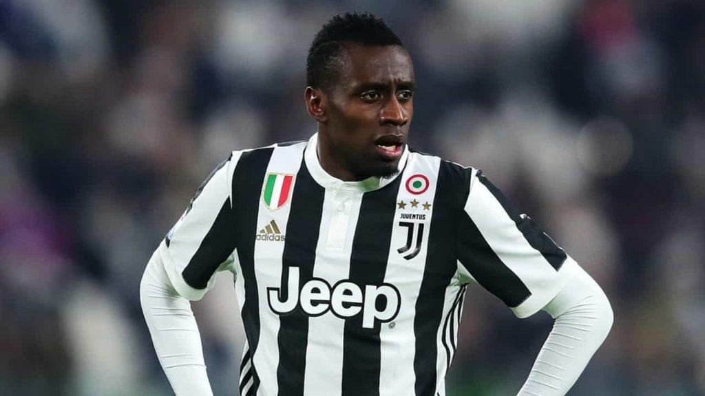 Serie A: 29esima giornata, le partite di domenica 18 marzo 2018. Nell'anticipo Juventus fermata sullo 0 a 0 a Ferrara!