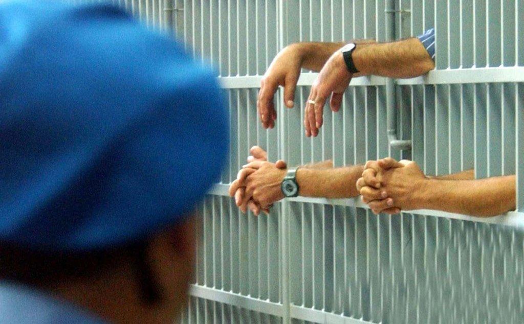 Amnistia e indulto, carceri e detenuti, le ultime news al 28 novembre 2018