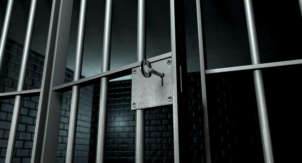 Amnistia e indulto, carceri e detenuti, le ultime news al 22 novembre 2018