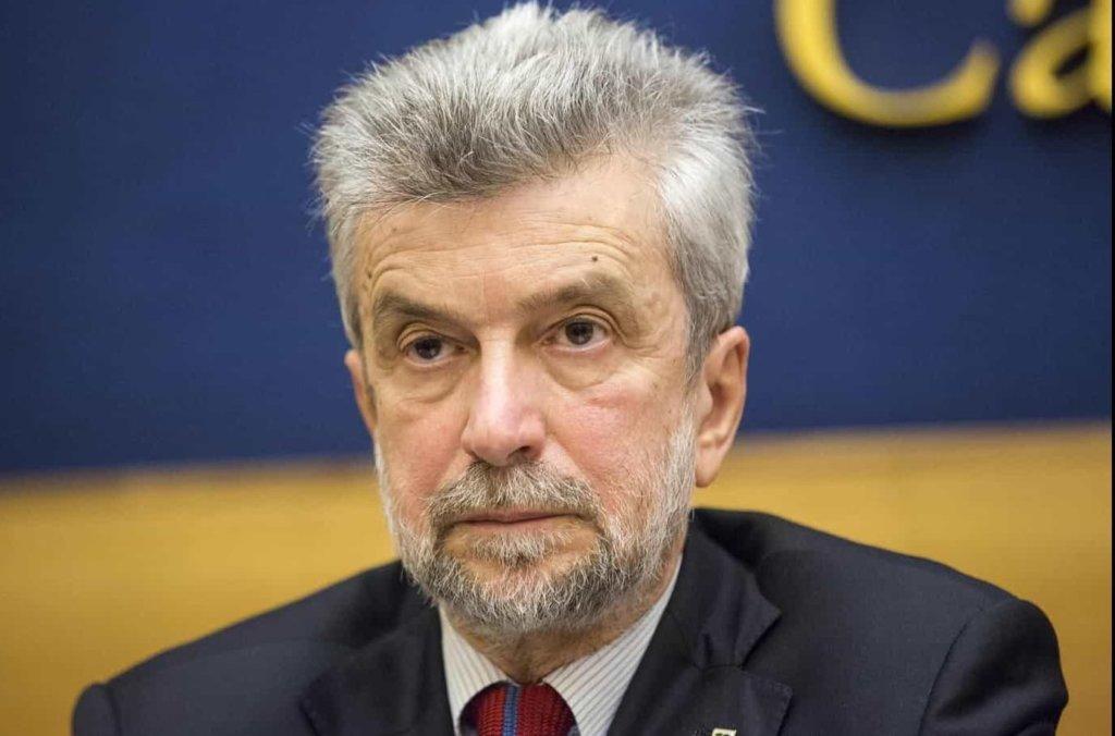 """Riforma pensioni, oggi 29 marzo 2018. Cesare Damiano:""""Basta fare cassa sui pensionati"""""""