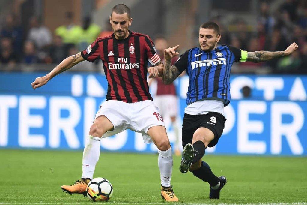 Serie A: la 27esima giornata di campionato prevede tre partite decisive, ecco quali!