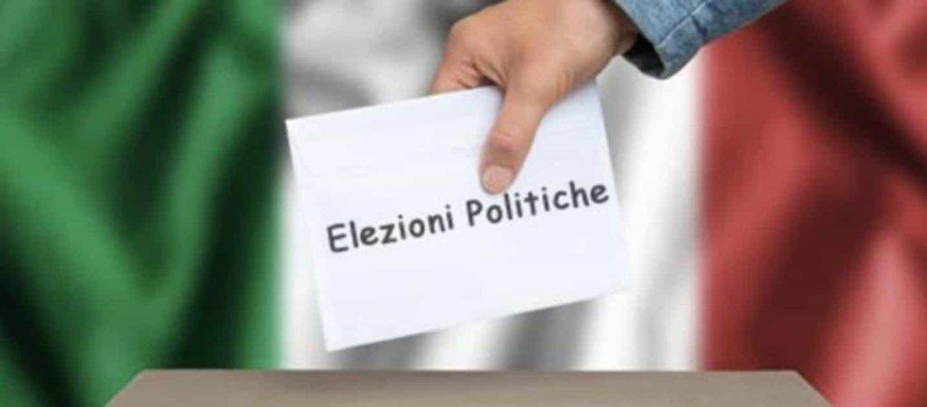 Elezioni 2018, i risultati: il M5s si afferma primo partito, crollo del Pd