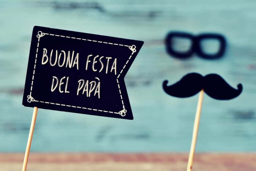 Eventi festa del papà: le iniziative organizzate a Firenze e Napoli