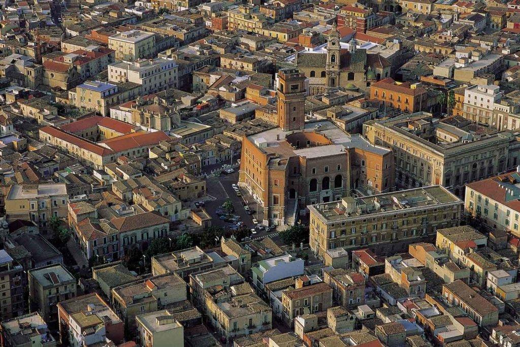 Linea Verde va in città, le anticipazioni di oggi, sabato 24 marzo 2018: alla scoperta di Padre Pio!