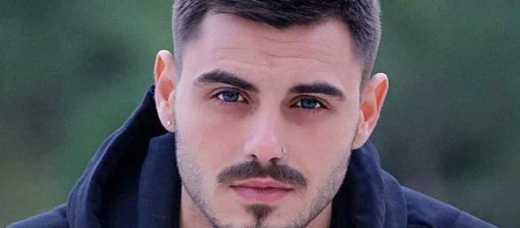 Francesco Monte parteciperà alla prossima edizione di GF vip?