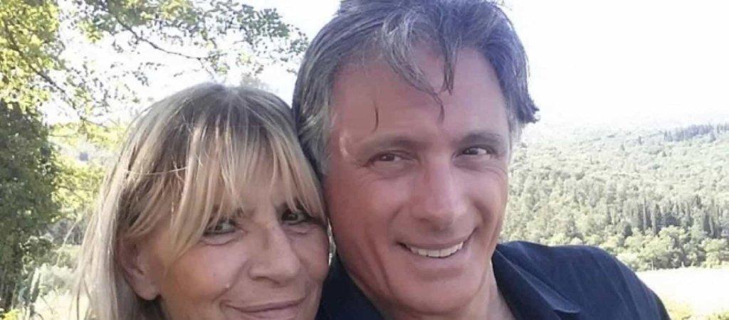Uomini e Donne Trono Over: Tina Cipollari fa una segnalazione riguardante Gemma Galgani