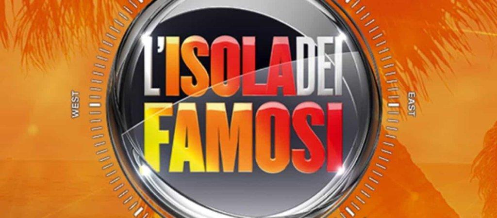 Isola dei famosi 2018: anticipazioni della nona puntata di stasera 20 marzo 2018