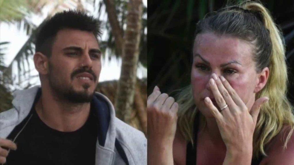 Isola dei Famosi 2018: la nuova provocazione di Striscia la Notizia sul 'cannagate'