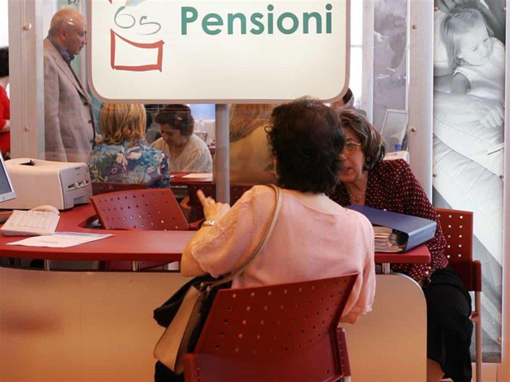 Pensioni anticipate, oggi 1 marzo 2018. Le ultime novità su Opzione donna