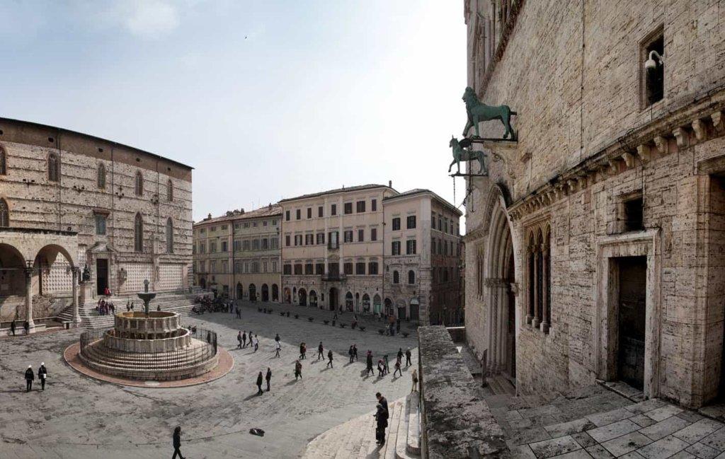 Sereno Variabile, le anticipazioni di oggi sabato 3 marzo 2018: la tappa in Umbria!