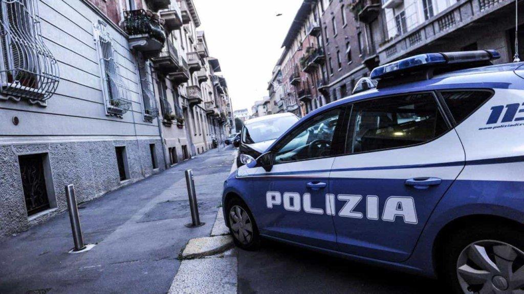 Terrorismo: arrestate cinque persone riconducibili alla rete di Anis Amri