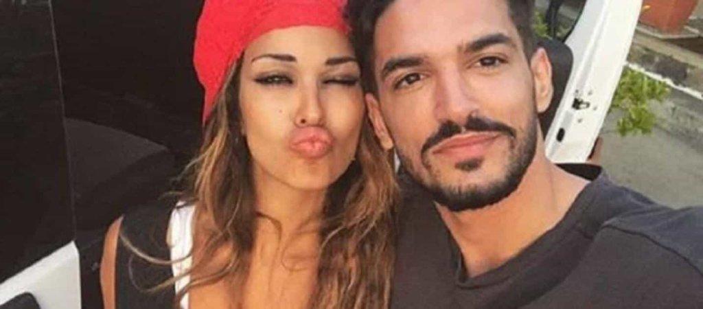 Rosa Perrotta e Pietro Tartaglione presto sposi dopo la conclusione de L'Isola dei Famosi 2018!