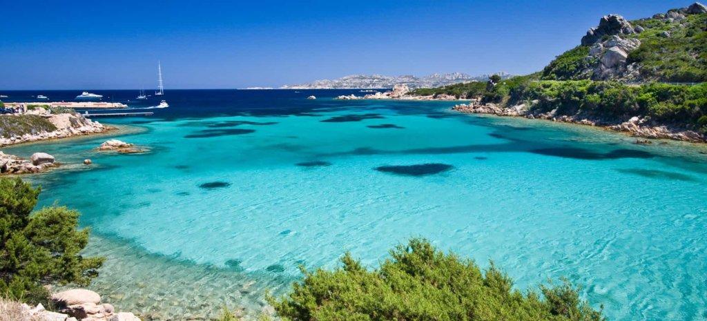 Linea Verde, le anticipazioni di oggi domenica 4 marzo 2018: tappa nella splendida Sardegna!