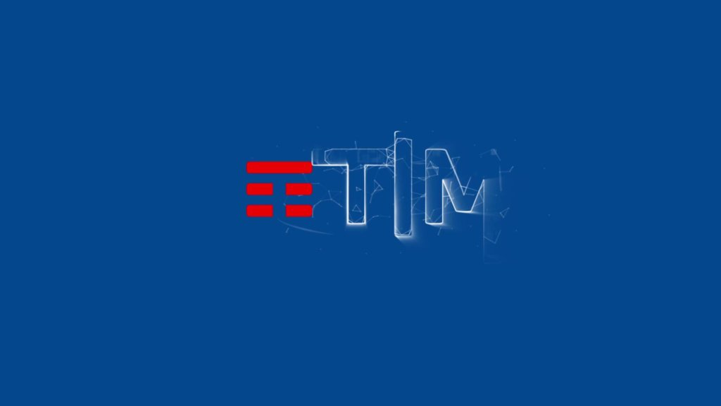 Le offerte Tim per la Festa del Papà 2018: Passa a Tim e Senza Limiti Silver!