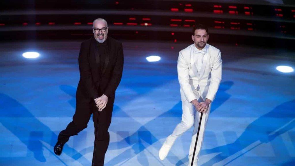 Ballando con le stelle 2018: Giovanni Ciacci lascia il programma. Ecco perchè...
