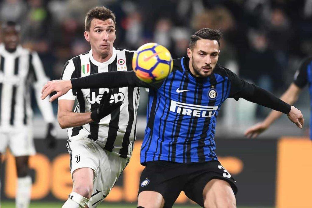 Serie A: le partite e le probabili formazioni della 37esima giornata