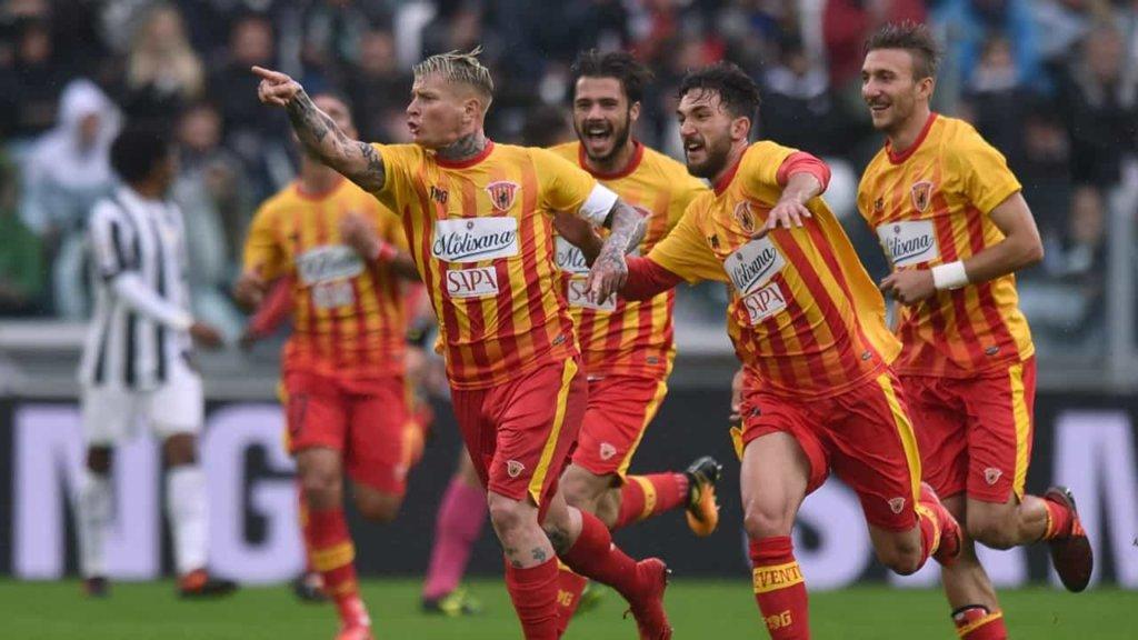 Serie A: seconda manche di recupero della 27esima giornata di campionato. Occhi puntati sul derby Milan-Inter