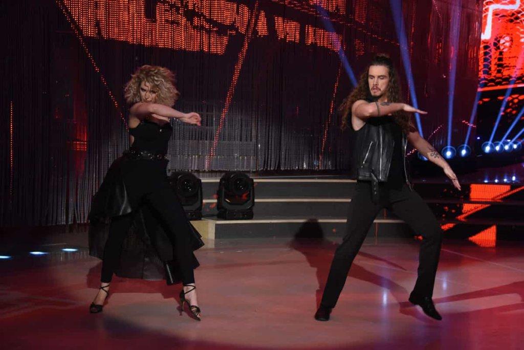 Ballando con le stelle 2018, il riassunto della terza puntata di ieri 24 marzo 2018!