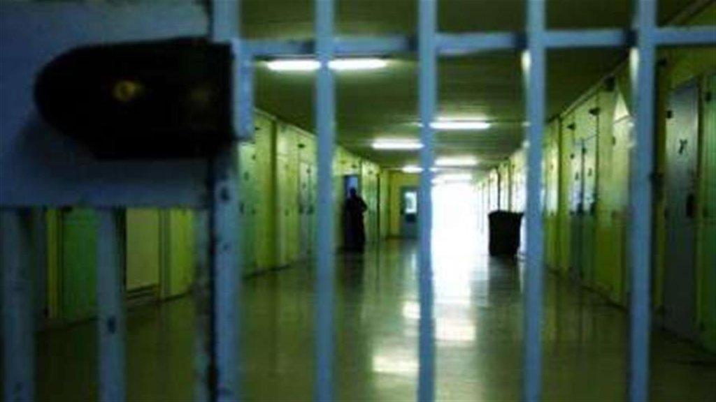 Amnisia e indulto, carceri e detenuti, le ultime news al 31 luglio 2019