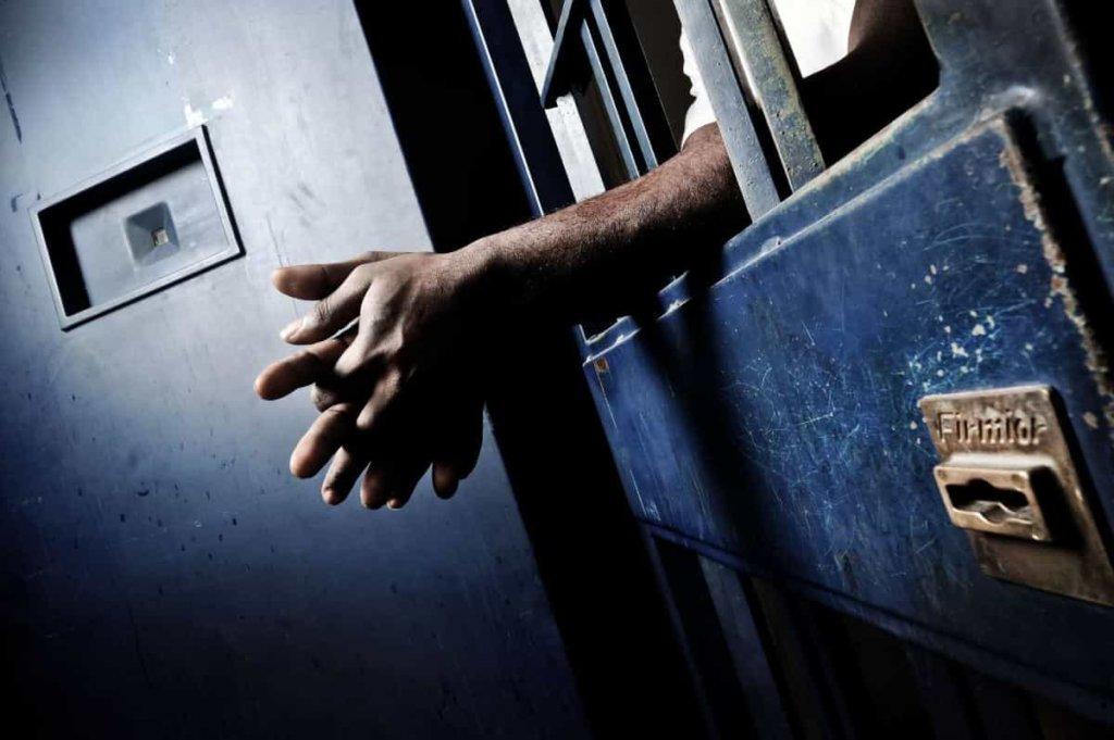 Amnistia e indulto, carceri e detenuti, le ultime news al 10 dicembre 2018