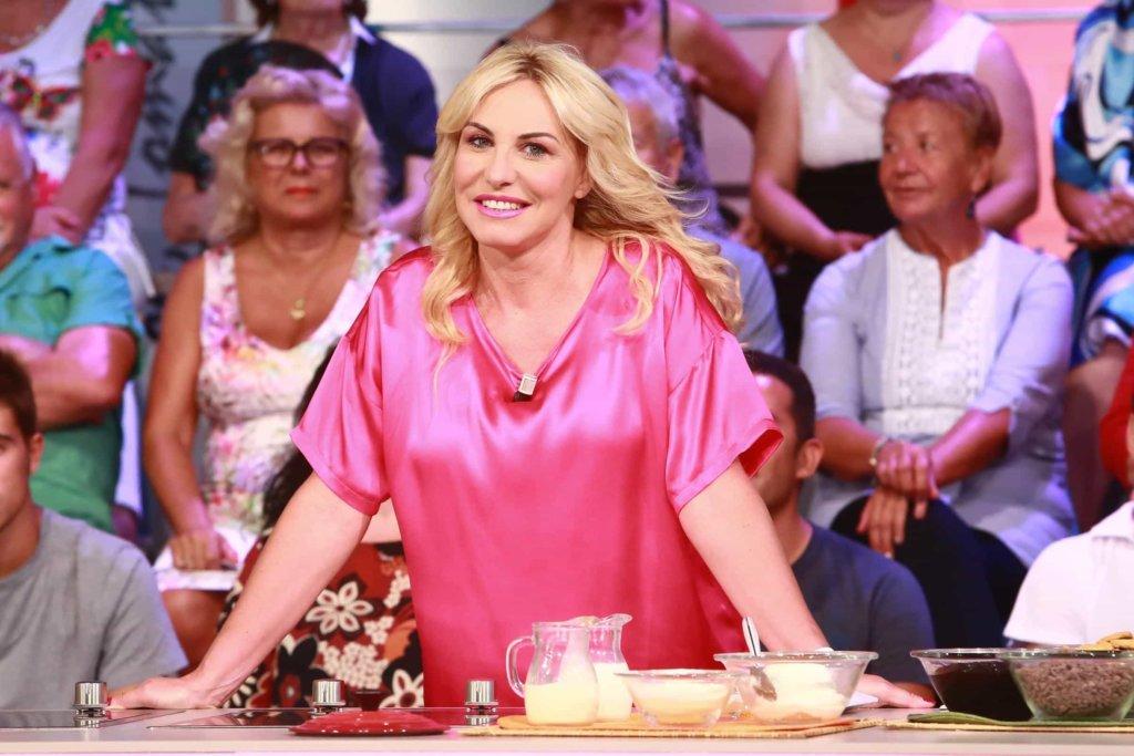 La prova del Cuoco: Antonella Clerici lascia il programma e al suo posto ci sarà Elisa Isoardi