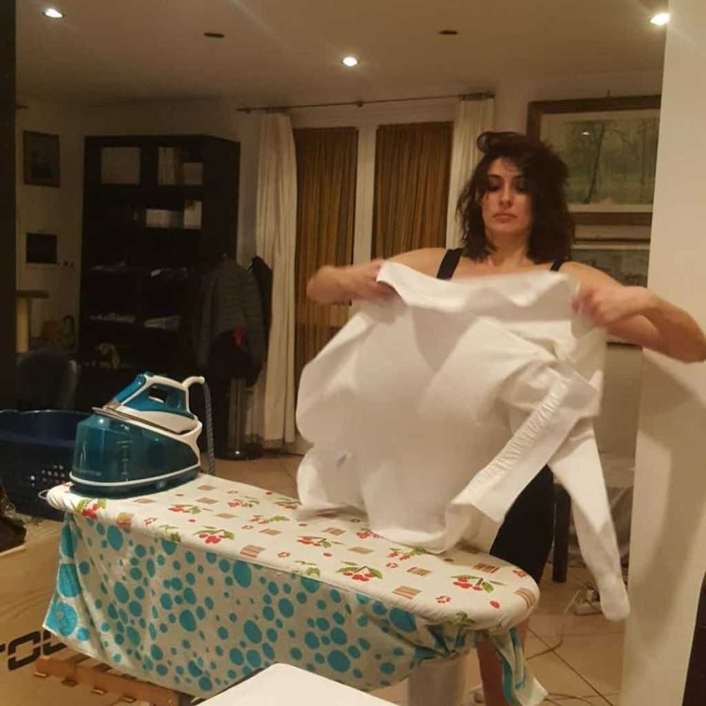 "Elisa Isoardi, ""casalinga"" per Matteo Salvini. Il popolo social si scatena"