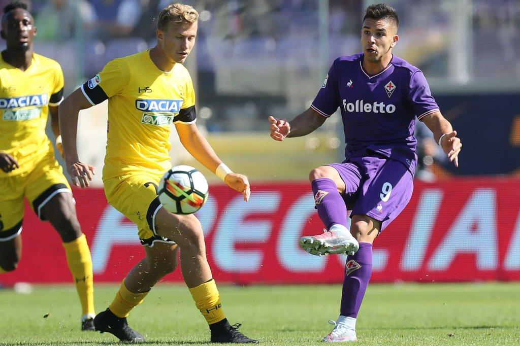 Serie A: martedì 3 aprile 2018 si giocano tre recuperi alle 18.30