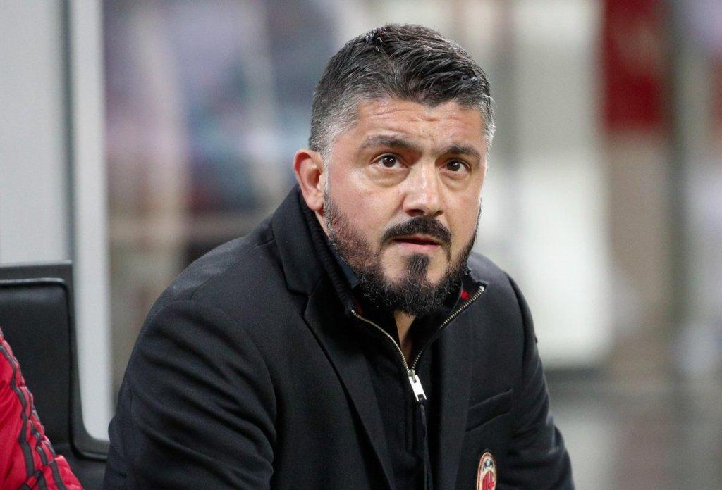Serie A: i risultati degli anticipi e le partite di oggi domenica 22 aprile 2018