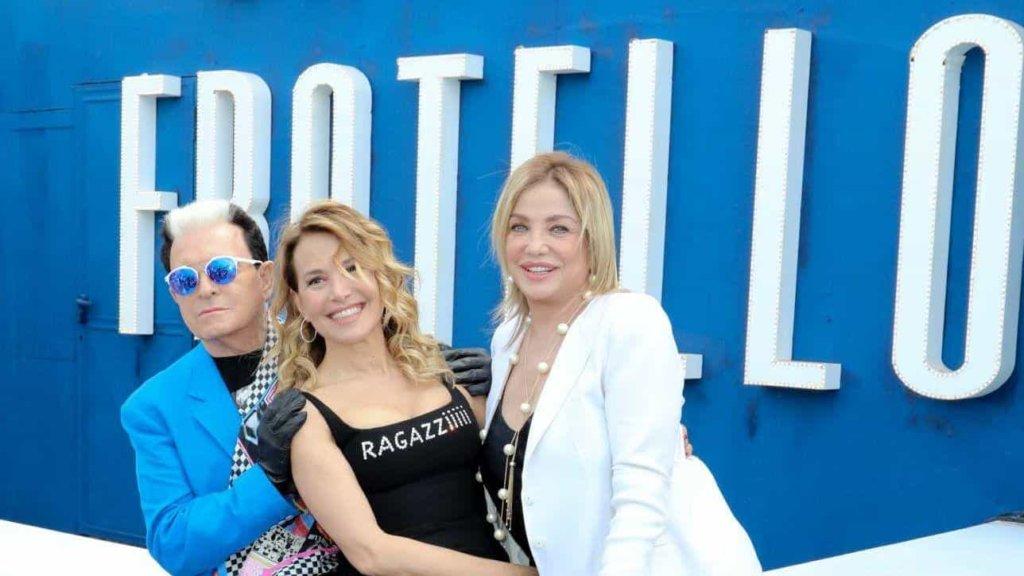 Nomination Grande Fratello 2018 Ed.15: ...eliminato!