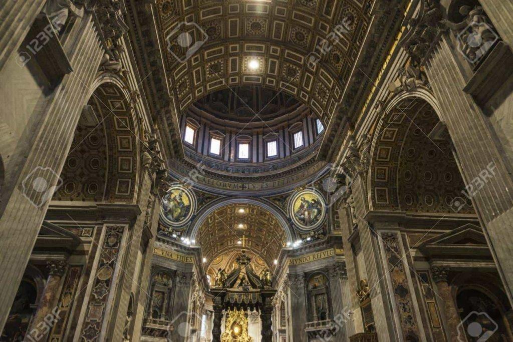 """Paolo Izzo (Radicali): """"Una breccia fiscale per il nostro credito pubblico con il Vaticano!"""""""