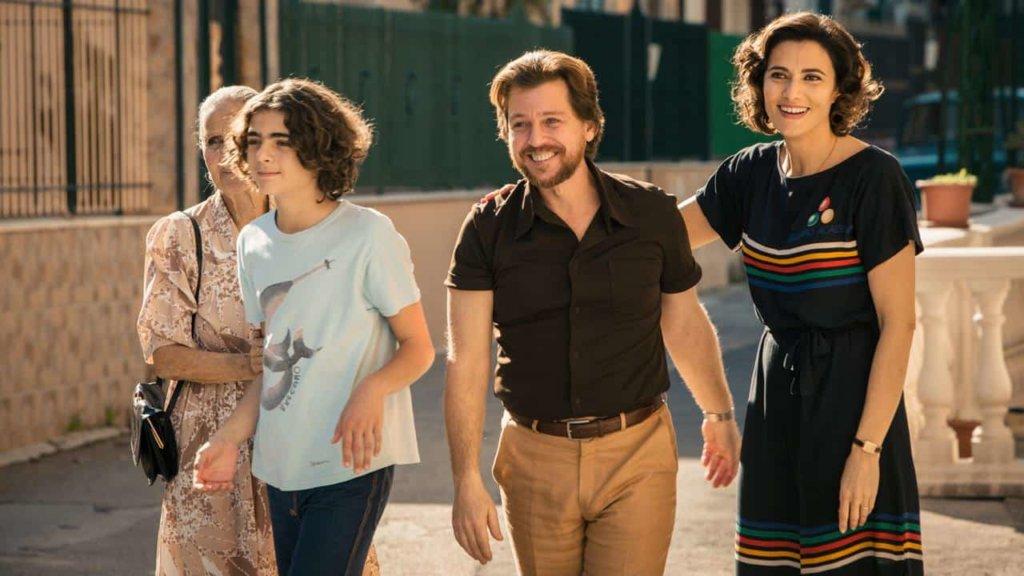 Guida tv: tutti i programmi tv di stasera, giovedì 24 maggio 2018 sulle reti Rai, Mediaset e La7
