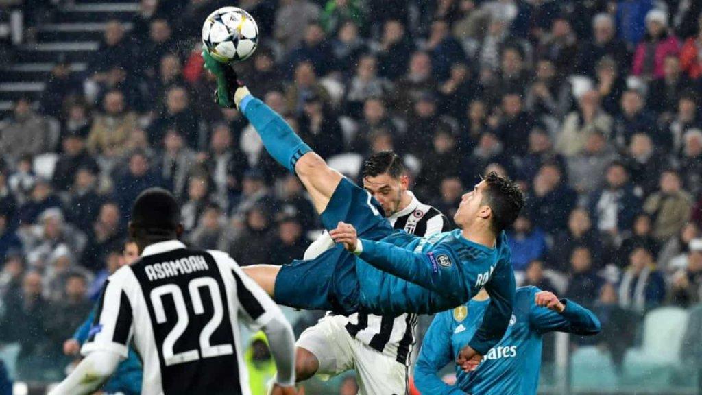Champions League: Real Madrid-Juventus, Allegri verso il 4-3-3 con Mandzukic