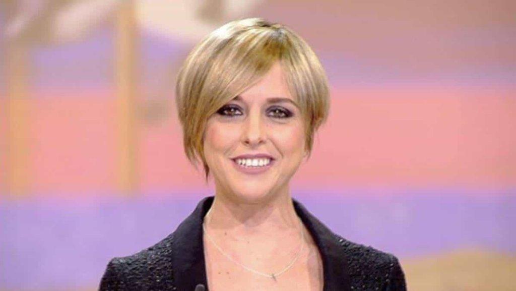 Elena Santarelli difende Nadia Toffa dagli attacchi ricevuti sui social