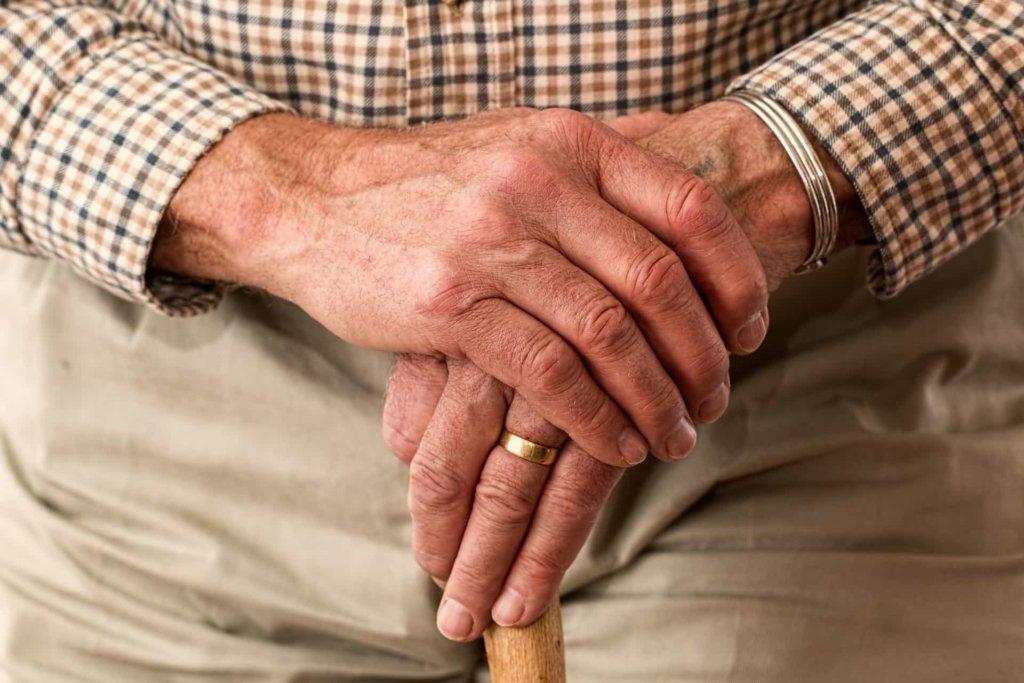"""Pensioni di anzianità, per l'economista Sandro Gronghi sono una """"sciagura"""""""