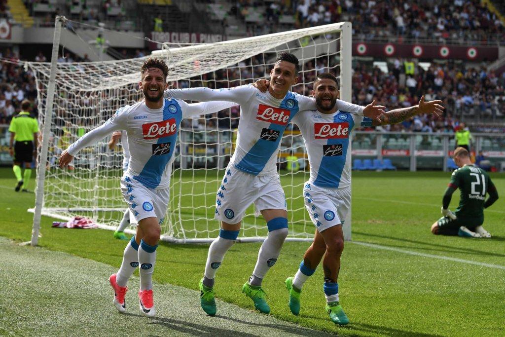 Serie A: al via sabato la 35esima giornata, il calendario delle partite
