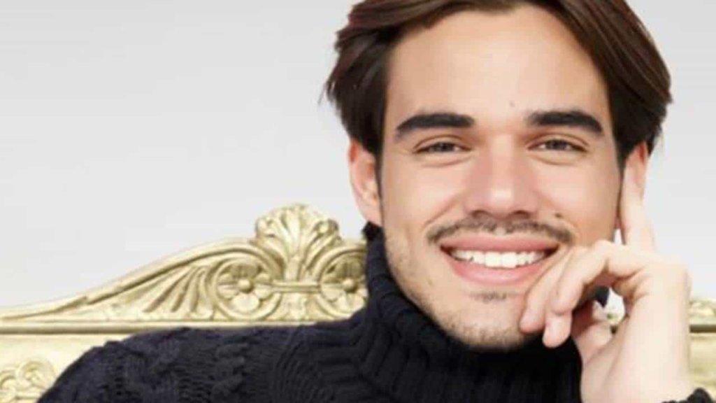 Uomini e donne, le anticipazioni e news: la scelta di Nicolò Brigante