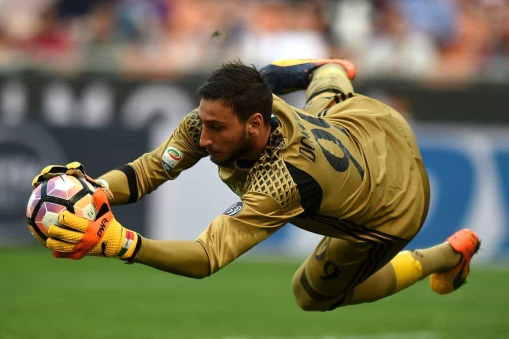 Calciomercato: possibile scambio del Milan con il Paris Saint Germain