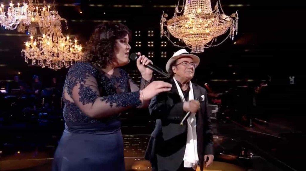 The Voice of Italy 2018, la puntata finale di ieri giovedì 10 maggio: la vincitrice è Maryam Tancredi!