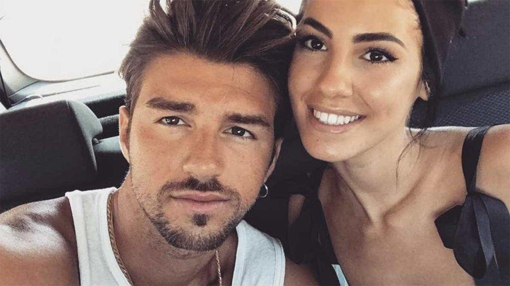 Andrea Damante e Giulia De Lellis sono tornati insieme? Ecco la verità...