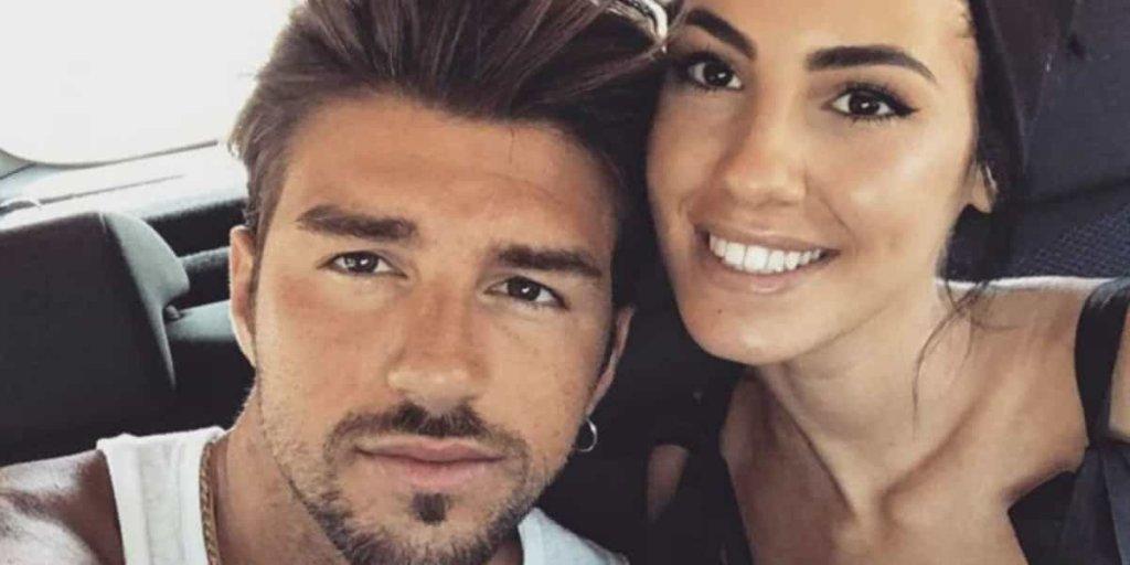 Andrea Damante e Giulia De Lellis si sono lasciati definitivamente per sempre